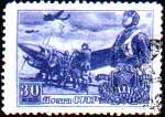 Ермолаев ЕР-2 (1943-1946)
