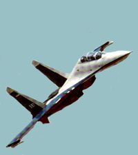 Авиационная промышленость в Иркутске