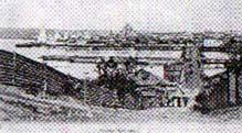 Город Иркутск. Карточка издания 1905 г.